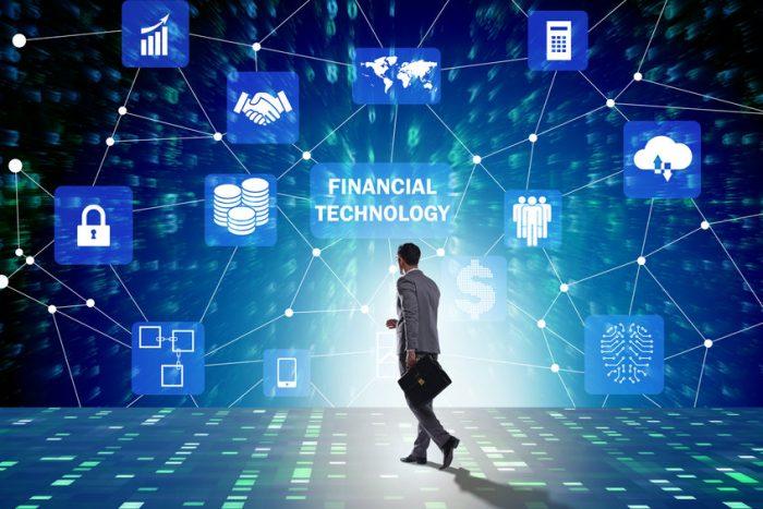 Approchez l'univers du trading avec un bon état d'esprit