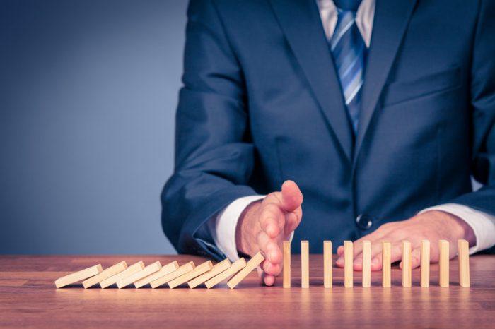 astuces efficaces pour réussir dans le trading